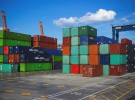 Tips for maximising your freight budget