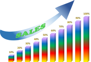 5 sales reports every freight forwarder should analyse weekly